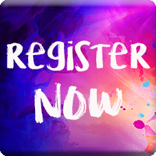 ACYF 2017 Register Now Button