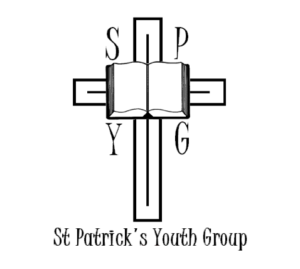 Events Archive - Catholic Collective
